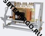 АВ2М20СВ-55-43 (1000-1500А)
