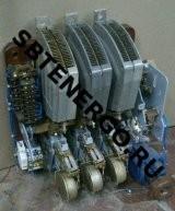 АВМ 4 С/Н (200-400А)