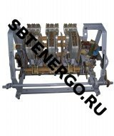 АВМ 20 СВ/НВ (1000-2000А)