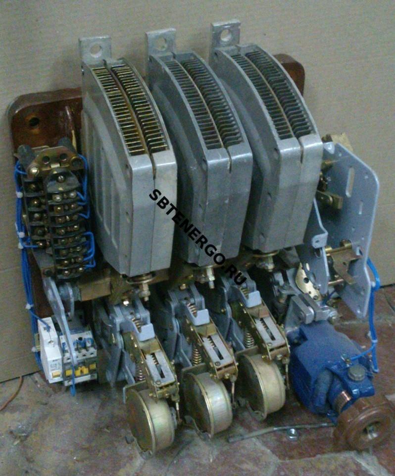 авм-4с инструкция по эксплуатации - фото 2