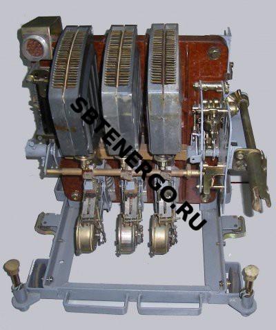 авм-4с инструкция по эксплуатации - фото 7