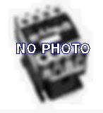 Я5101 1874-3074