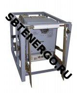 Э06В (хранение)