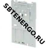 Переходник для DIN-рейки для ВА04-31Про