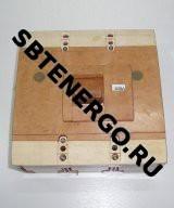 ВА 5139-340010 (160-400А)