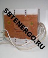 ВА 5139-340010 (500-800А)
